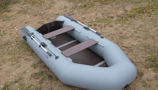 Надувные лодки Stream (Cтрим).jpg