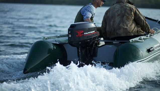 Виды и принцип работы водометов на резиновую лодку2.jpg