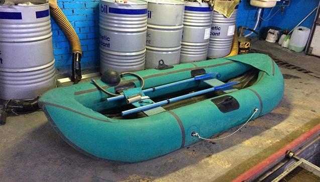 Резиновая лодка Уфимка 2.jpg