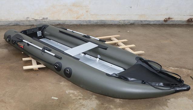 Виды китайских лодок ПХВ2.jpg