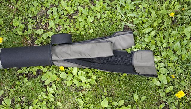 Виды чехлов и сумок для спиннингов.jpg