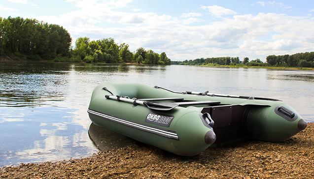 Размеры одноместных надувных лодок.jpg