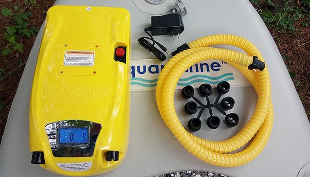 Конструкция электронасоса для резиновой лодки2.jpg