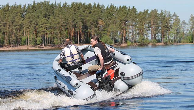 Конструкция моторных резиновых лодок.jpg