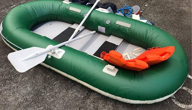Виды резиновых лодок и их грузоподъёмность.jpg