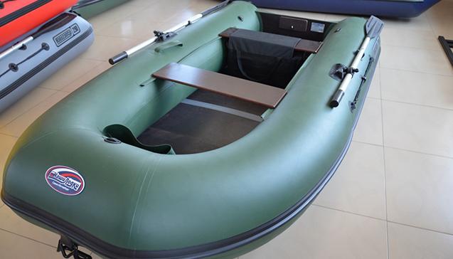 Лодки ПВХ Навигатор.jpg