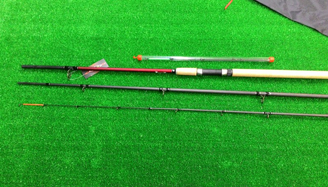 Рыбалка с удочками Shimano Catana.jpg