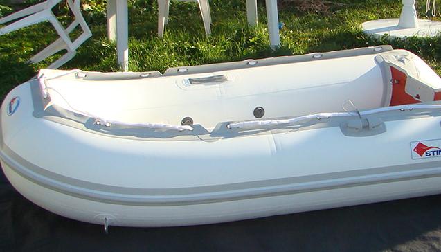 Конструкция ПВХ лодок Stingray2.jpg