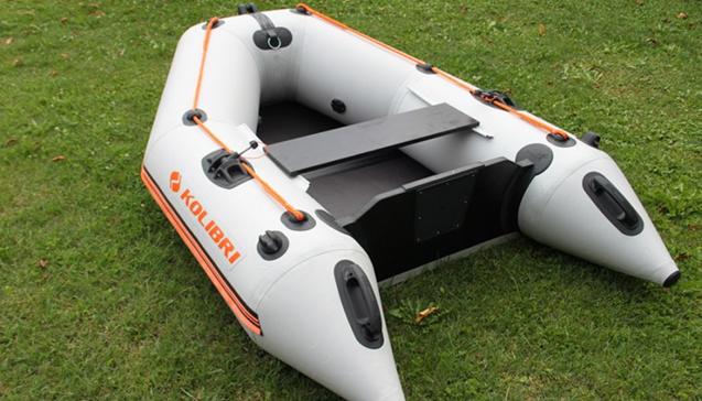 Лодка ПВХ 200 сантиметров.jpg