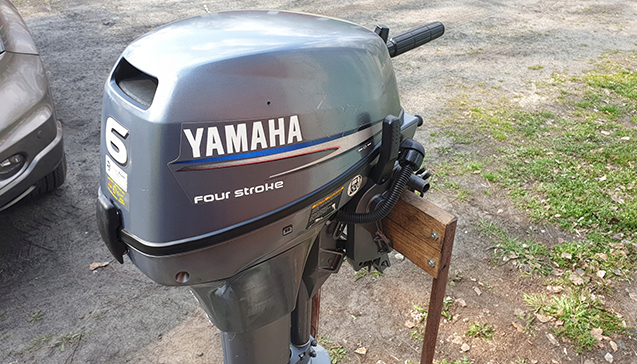 Лодочный мотор Yamaha 6 л. с. - main.jpg