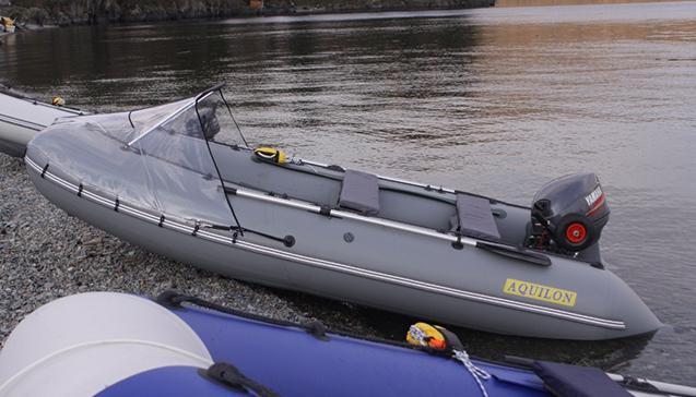 Лодки ПВХ Аквилон.jpg