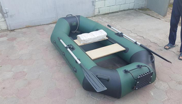 Надувная лодка «Волга 240».jpg