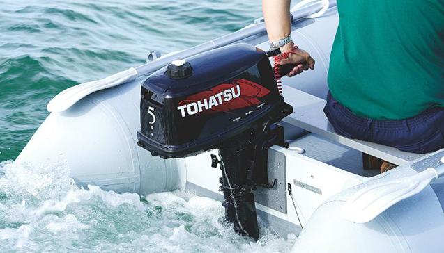Лодочный мотор Tohatsu 5 (Tohatsu M5 BDS) - main.jpg