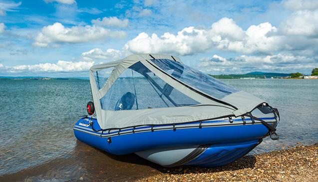 Конструкция ПВХ лодок Штормлайн 3402.jpg