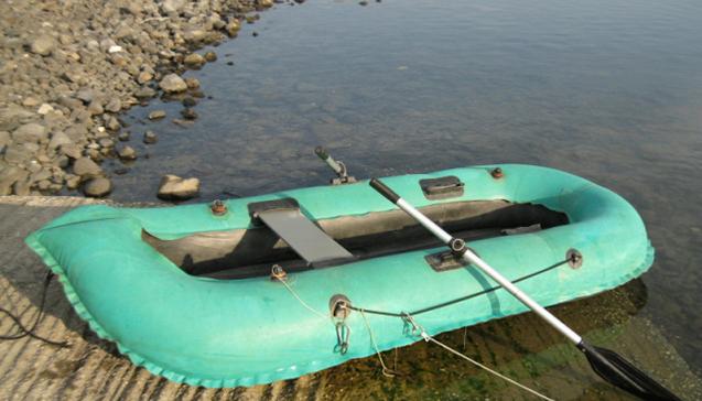 Виды надувных лодок Иволга.jpg