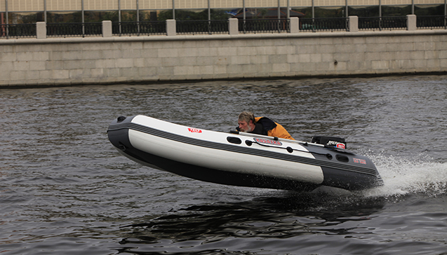 Лодки ПВХ Касатка 385.jpg