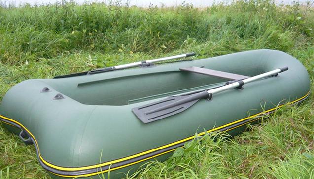 Лодки ПВХ BoatMaster.jpg