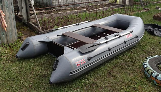 Виды и конструкция ПВХ лодок Викинг.jpg