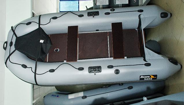 Конструкция ПВХ лодок Акула.jpg
