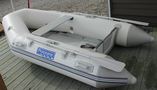 Конструкция килевых лодок ПХВ2.jpg