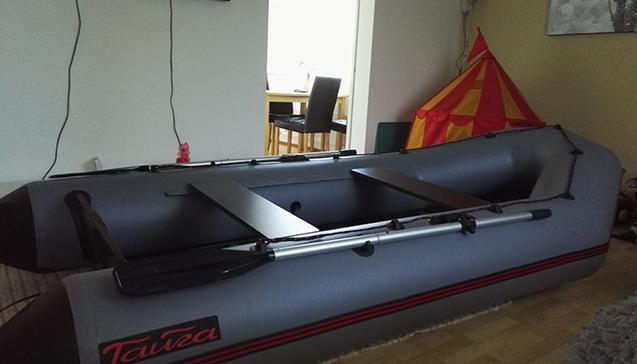 Виды и конструкция ПВХ лодок «Тайга»2.jpg