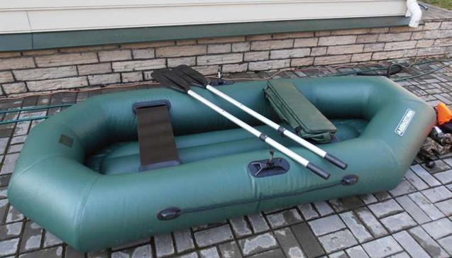 Конструкция ПВХ лодок Оптима 2602.jpg