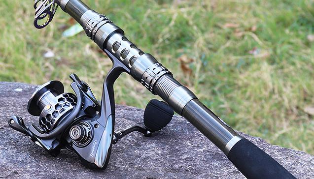 Самые крепкие удочки для рыбалки.jpg