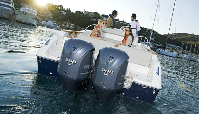 Лодочные моторы Yamaha 300 л. с. - main.jpg