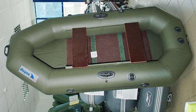 Лодка ПВХ Акула.jpg