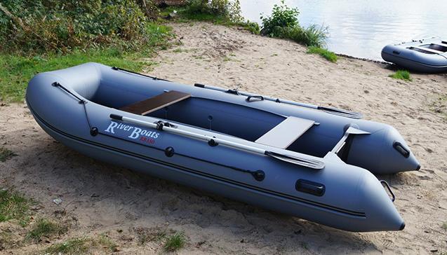 Виды гребных резиновых лодок.jpg