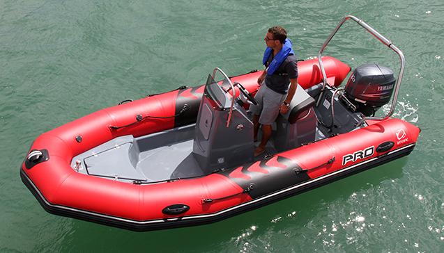Лодки ПВХ Зодиак.jpg