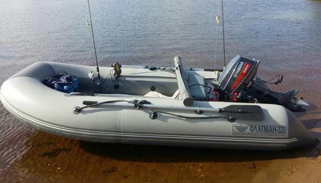 Лодки ПВХ Флагман 320.jpg
