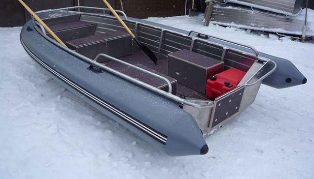 Надувные борта на лодку.jpg