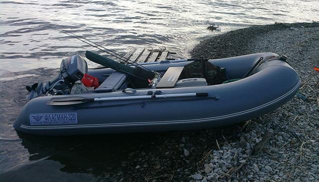 Резиновые лодки 320 сантиметров.jpg