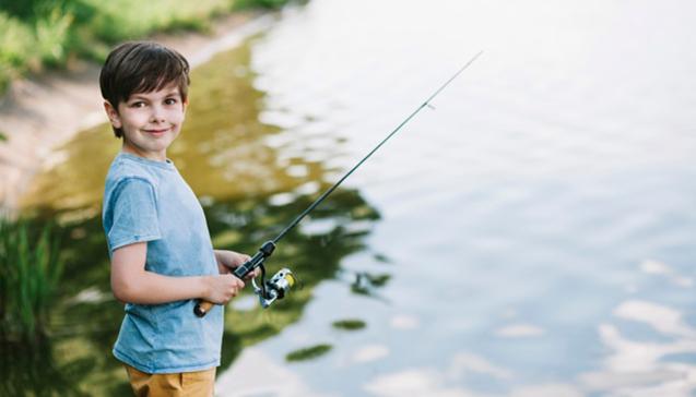Детские удочки для рыбалки.jpg