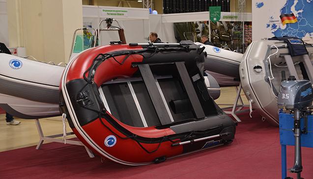 Лодка ПВХ 340 сантиметров2.jpg