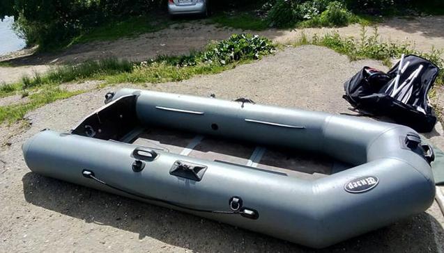 Лодки ПВХ Инзер.jpg