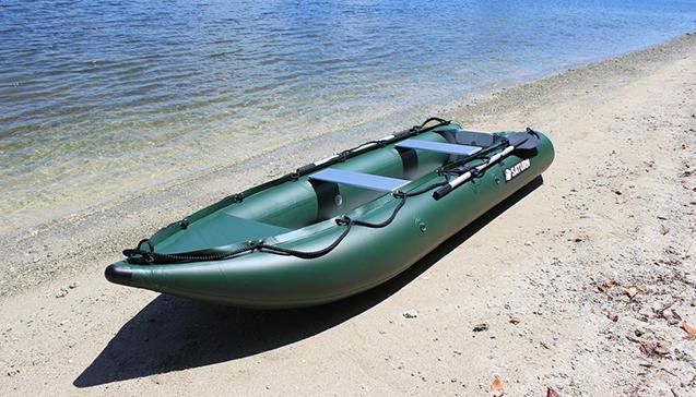 Резиновые лодки для охоты.jpg