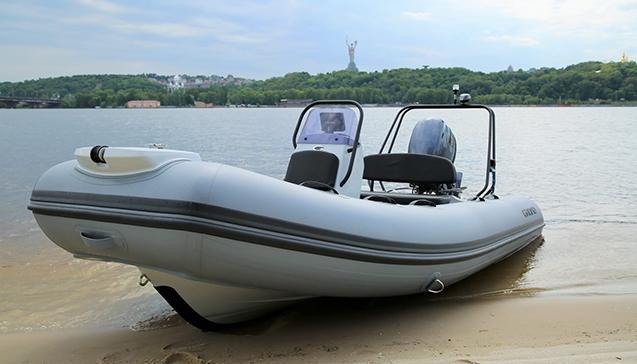 Надувные лодки с жестким дном.jpg