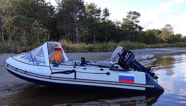 Конструкция лодок с надувным дном низкого давления под мотор.jpg