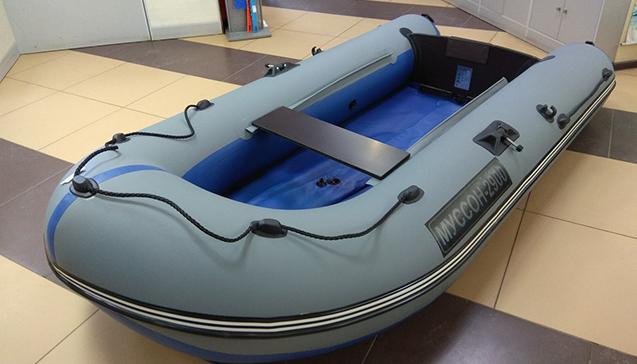 Виды и конструкция ПВХ лодок «Муссон».jpg