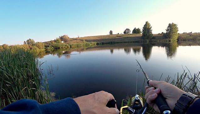 Особенности рыбалки на пруду.jpg
