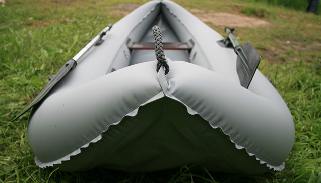 Надувные лодки Тузик.jpg