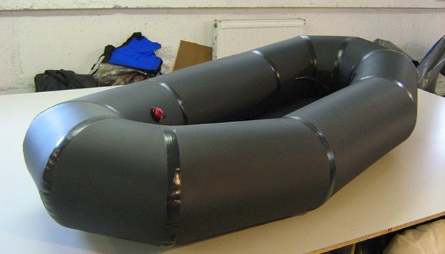 Вес самых легких лодок ПВХ.jpg