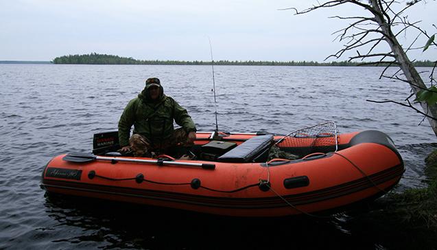 Лодка ПВХ Афалина.jpg