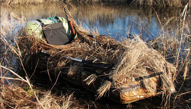 Как выбрать резиновую лодку для охоты.jpg