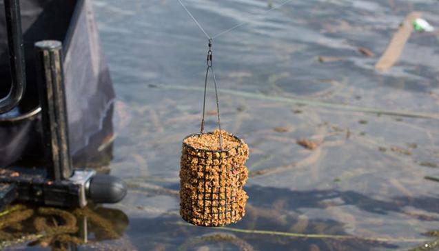 Оснастка для лова леща в августе.jpg