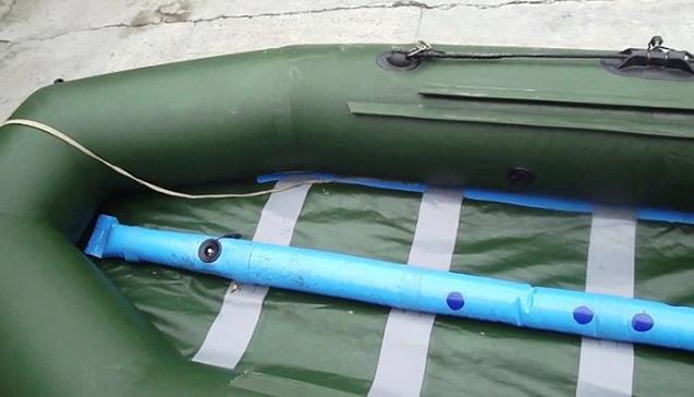 Киль для лодки ПВХ.jpg