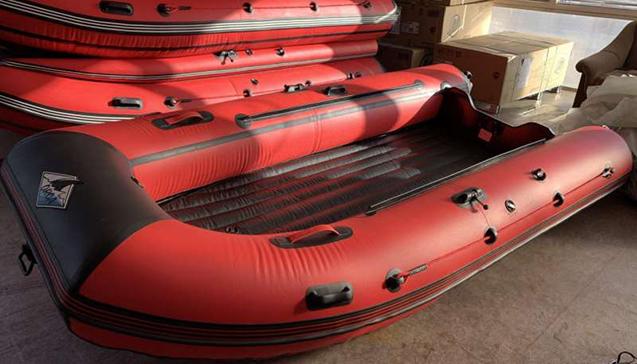 Конструкция ПВХ лодок Orca.jpg
