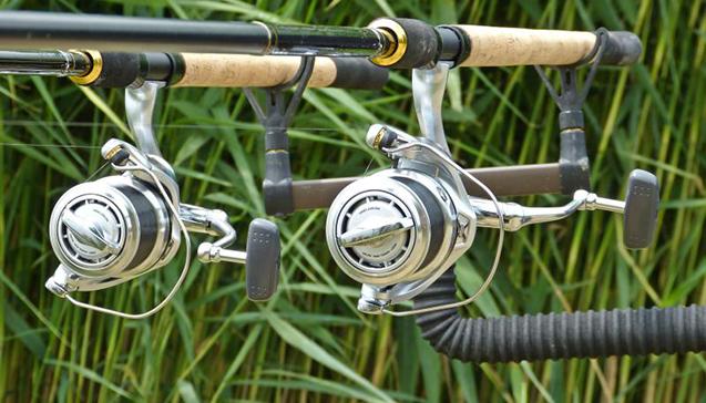 Рыбалка с удочками SHIMANO.jpg